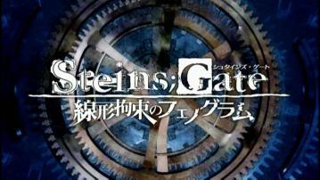 MPEG2_Apr29_195220_0_000098537.jpg