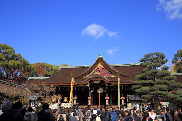 14.11嵐山6D (151)