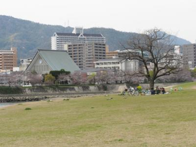 13_03_26_Sakuramori_G120001.jpg