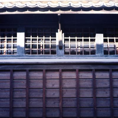 20130303_Takehara_Rolleiflex28F_Ektar_1.jpg