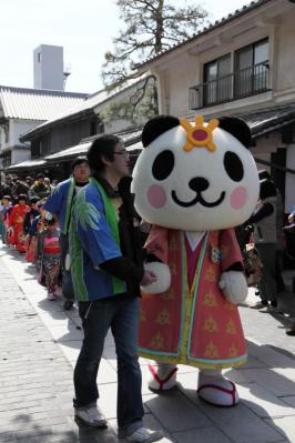 2013_03_03_Takehara_5Dm20004.jpg