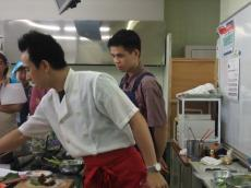 譁咏炊6譛・006_convert_20120619102729