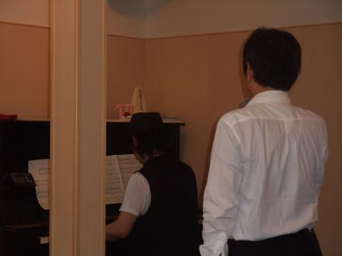 鬥ャ霆・026_convert_20120623214340