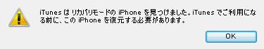 130403015512.jpg