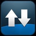 utamarud-Tweakker APN-icon