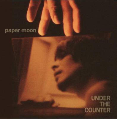 paper_moon.jpg