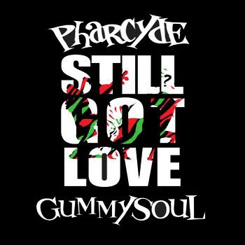 Still Got Love (Bizarre Tribe Megamix)