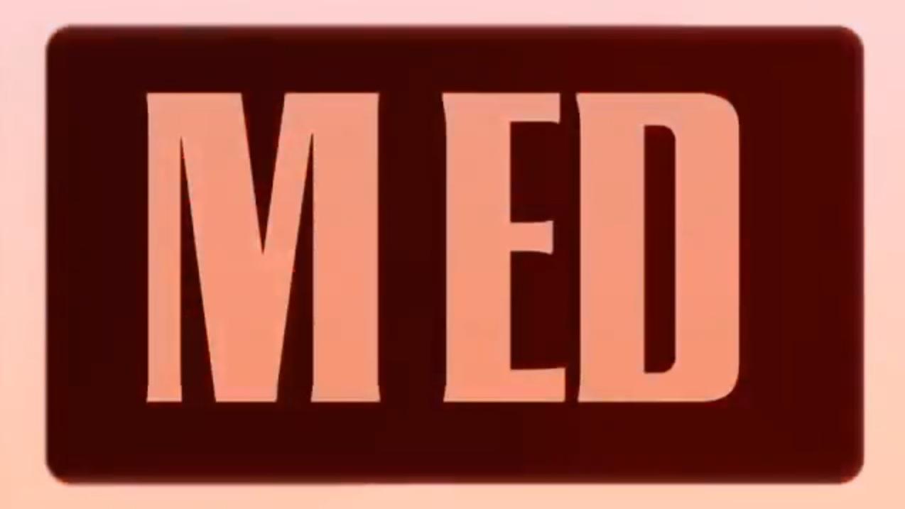 MED, Blu & Madlib - Burgandy Whip Ft. Jimetta Rose2