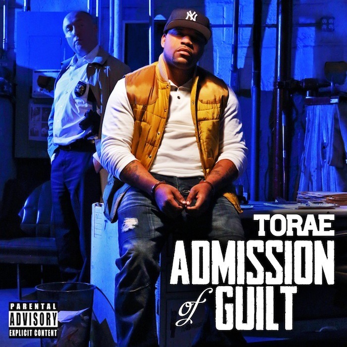 00 Torae Admission of Guilt1