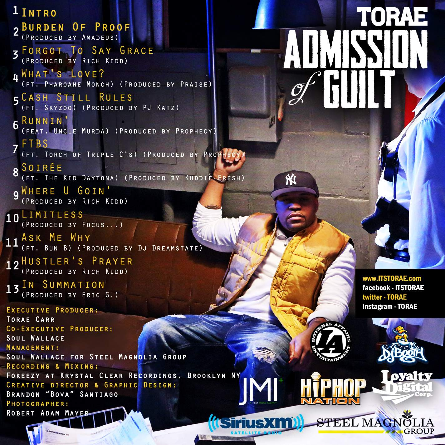 00 Torae Admission of Guilt2