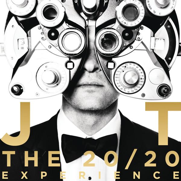 Justin Timberlake20130314
