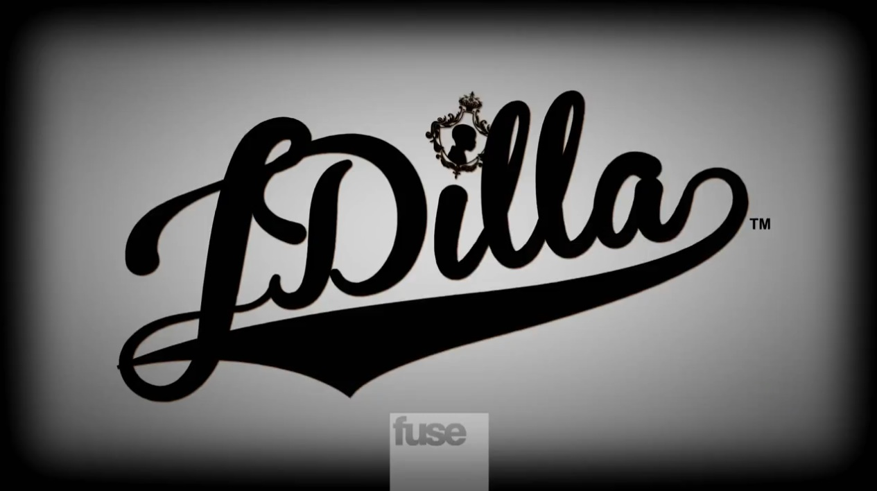 J Dilla's Vinyl Collection - Crate Diggers [Full Version]2