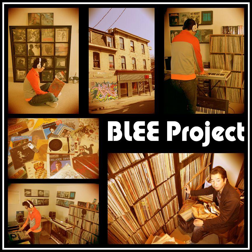 BLEE 201304010000001