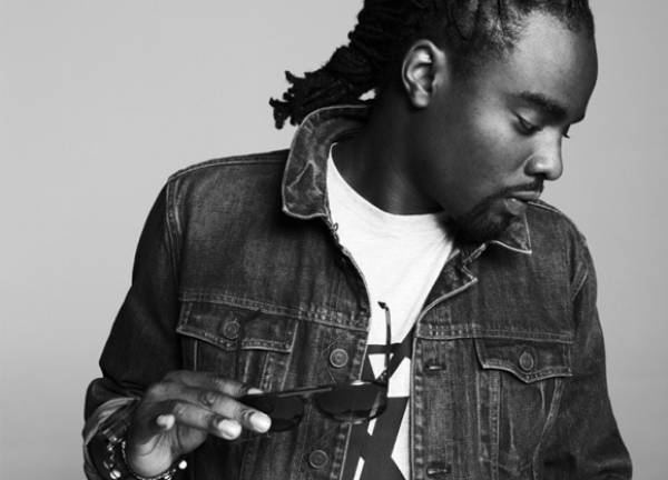 Wale – Love Hate Thing Ft. Sam Dew