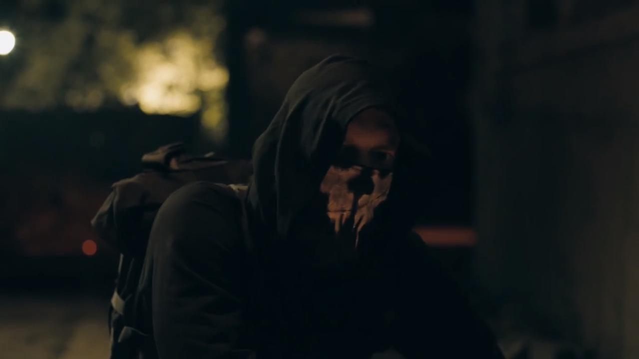 Eminem - Survival02