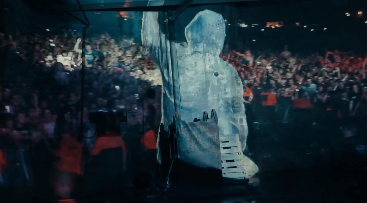 Eminem - Survival03