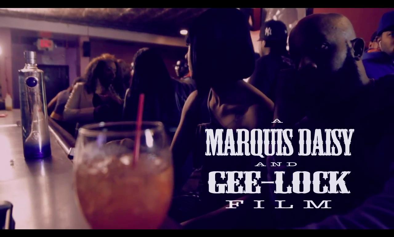 Loaded Lux - Rite Ft. Method Man & Redman