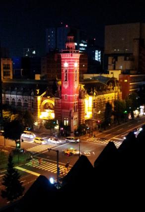 S20130814横浜夜景2