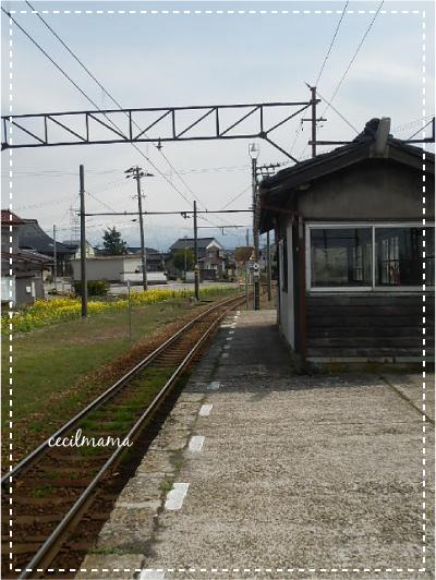 富山地鉄_2