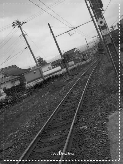 富山地鉄_1