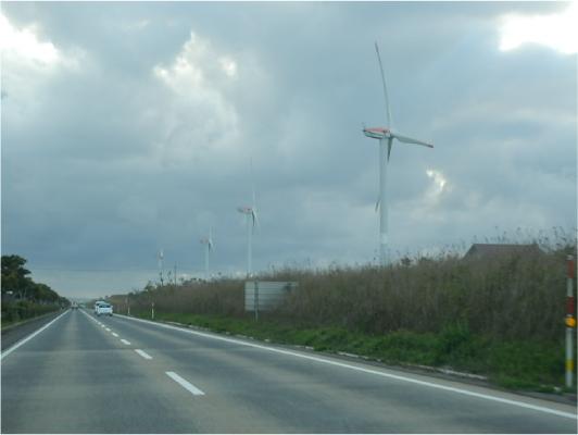 風力発電_1