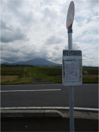 バス停_1