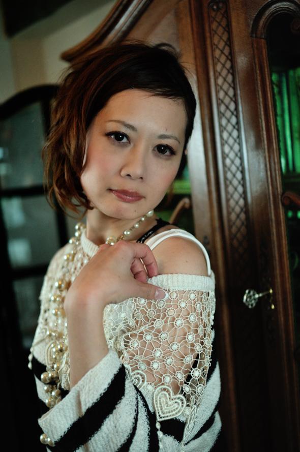 DSC_0549Yuブログ