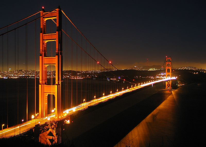 goldengatebrdge