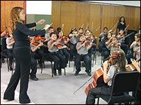 venezolana_orchestra.jpg