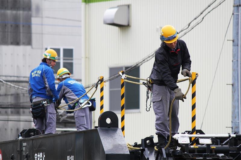 13.03.04 シキ801B2→B1 高岳製作所 006