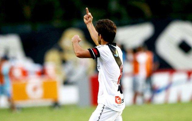 Juninho-2012---Sport-BR-jpg_170929.jpg