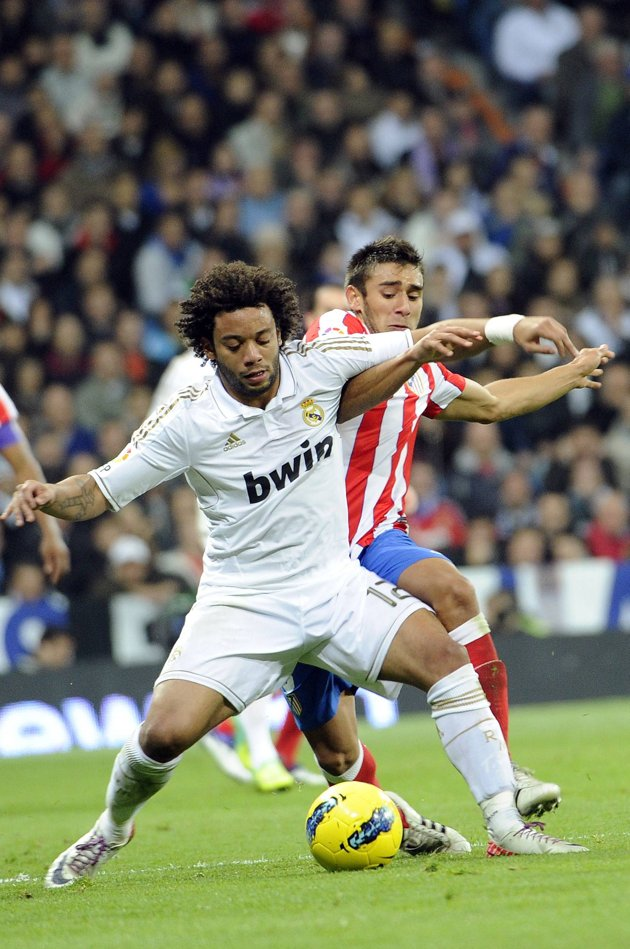 marcelo-real-madrid-vs-atletico-20111128-053214-3481.jpg