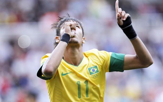 neymar-brasil-honduras-efe2.jpg