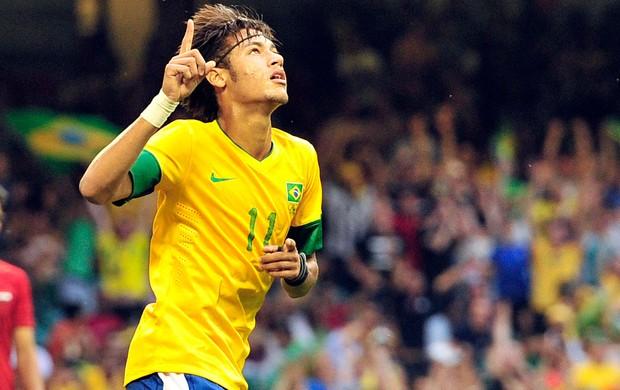 neymar-brasilxegito_afp1024.jpg
