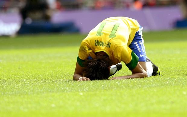 neymar_final2_afp_95.jpg