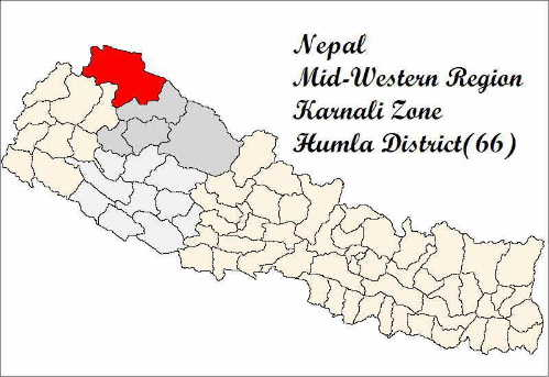 Humla district1