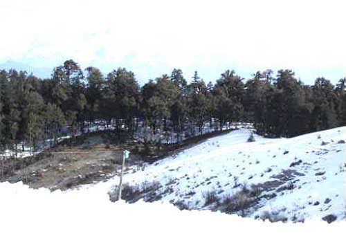 Bajura view6