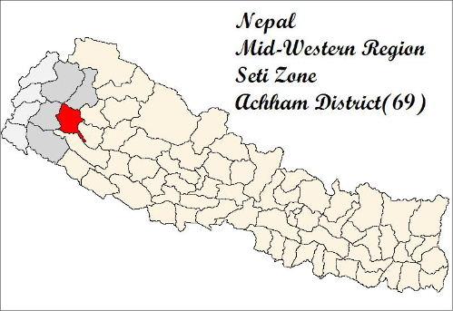 Achham district1