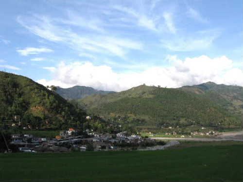 Achham View1