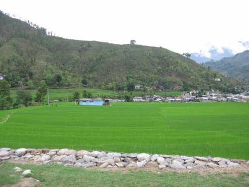 Achham View3