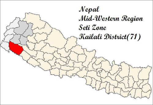 Kailali district1