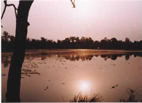 Kailali view1