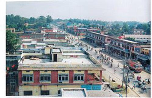 Kailali view8
