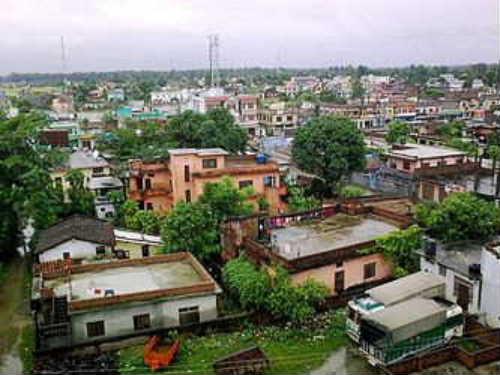 Kailali view9