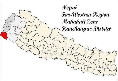 Kanchanpur district1