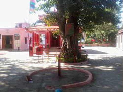267px-Bandevi_Temple.jpg