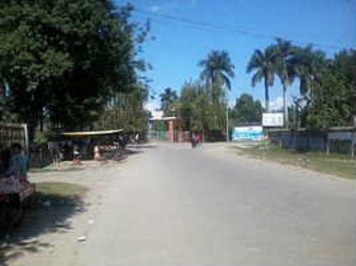 267px-Dhangadhi_Park.jpg
