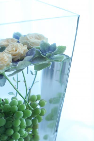 2011_0617_130114-IMG_0618_convert_20120616125844.jpg