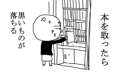 ah11152.jpg