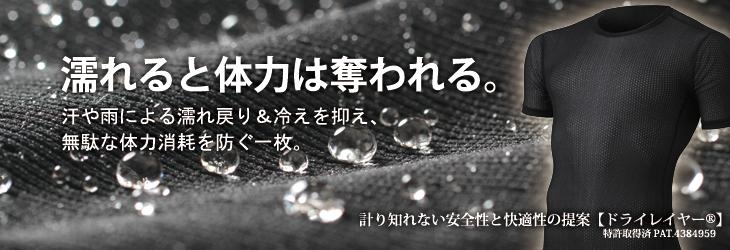 fl_img_ss12.jpg